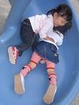 2006.10.20 りみちゃんと公園 (6).jpg