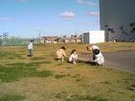 2006.10.25 コストコ☆ (4).jpg