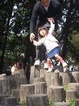 2006.10.14〜15 川越 (24).jpg