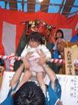 2006.10.14〜15 川越 (8).jpg