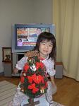 2006.12.24 3人パーティ (6).jpg
